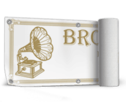 878-brocante