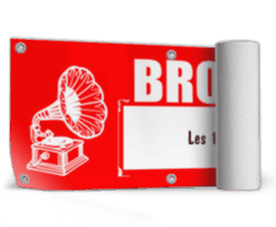 880-brocante-rouge