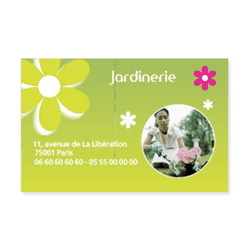 931-jardinerie
