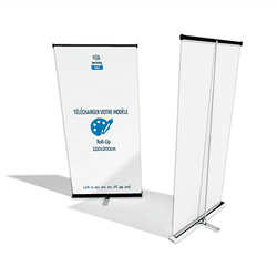 nos-kakemonos-roll-up-personnalisables-100x200cm