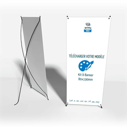 undefined-kits-banner-80x190-cm-3485